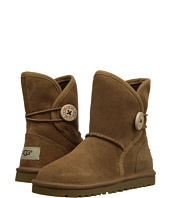 UGG Kids - Leona (Toddler/Little Kid/Big Kid)
