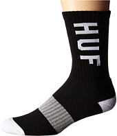 HUF - Performance Crew Sock