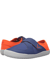 Vivobarefoot Kids - Lenni (Toddler/Little Kid)