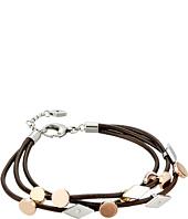 Fossil - Vintage Iconic Bracelet