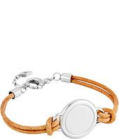 Fossil - Engravable Bracelet