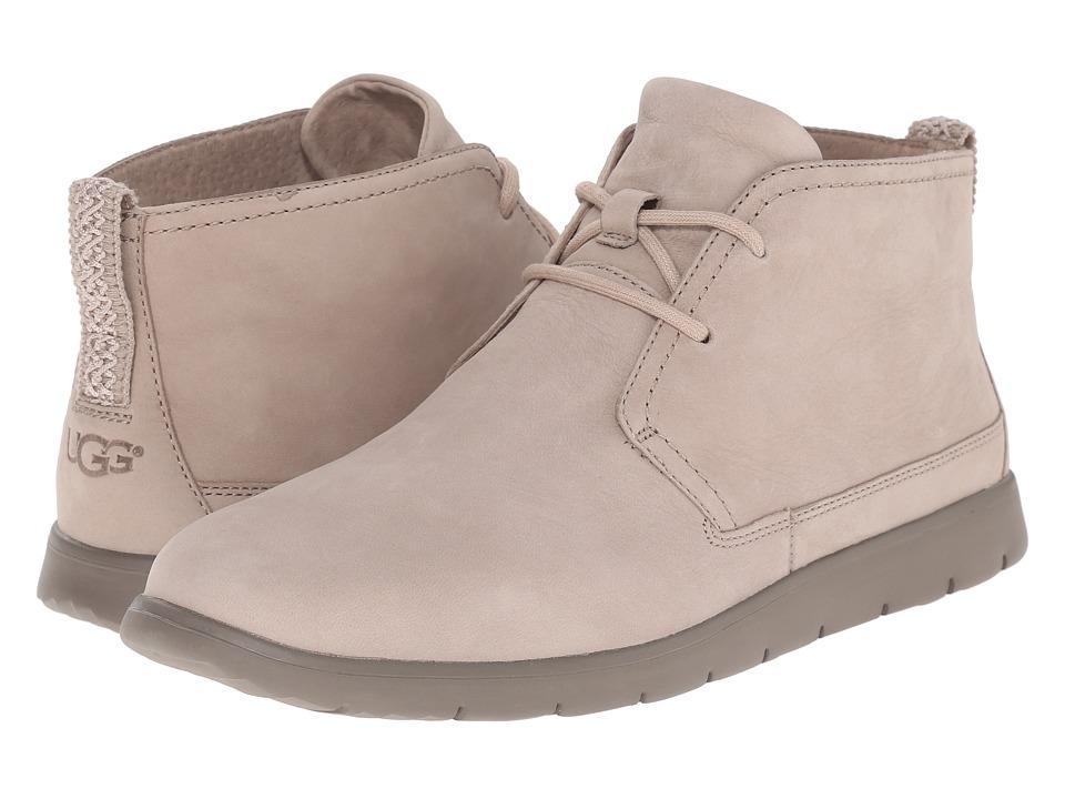 UGG Freamon Capra (Primer Leather) Men