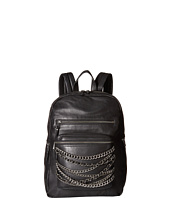 ASH - Domino Large Backpack