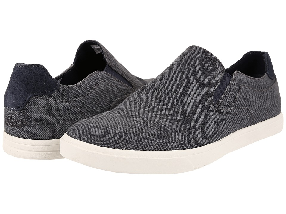 UGG - Tobin Canvas (Imperial Textile) Men
