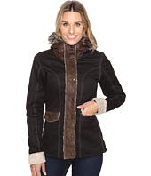KUHL - Arktik Jacket