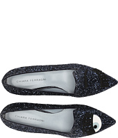 Chiara Ferragni - Glitter Flirting Pointed Toe Flat
