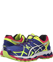 ASICS - Gel-Kayano 21