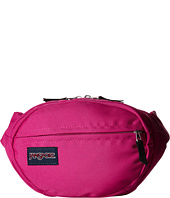 JanSport - Fifth Avenue Pack