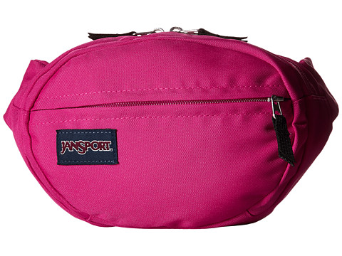 JanSport Fifth Avenue Pack
