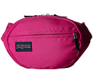 JanSport Fifth Avenue Pack (Cyber Pink 1)
