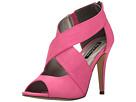 Michael Antonio Lovey S16 (Pink)