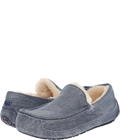 UGG - Ascot Washed Denim