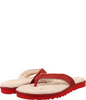 UGG - Classic Sandal