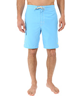 Tommy Bahama - The Baja Poolside 9