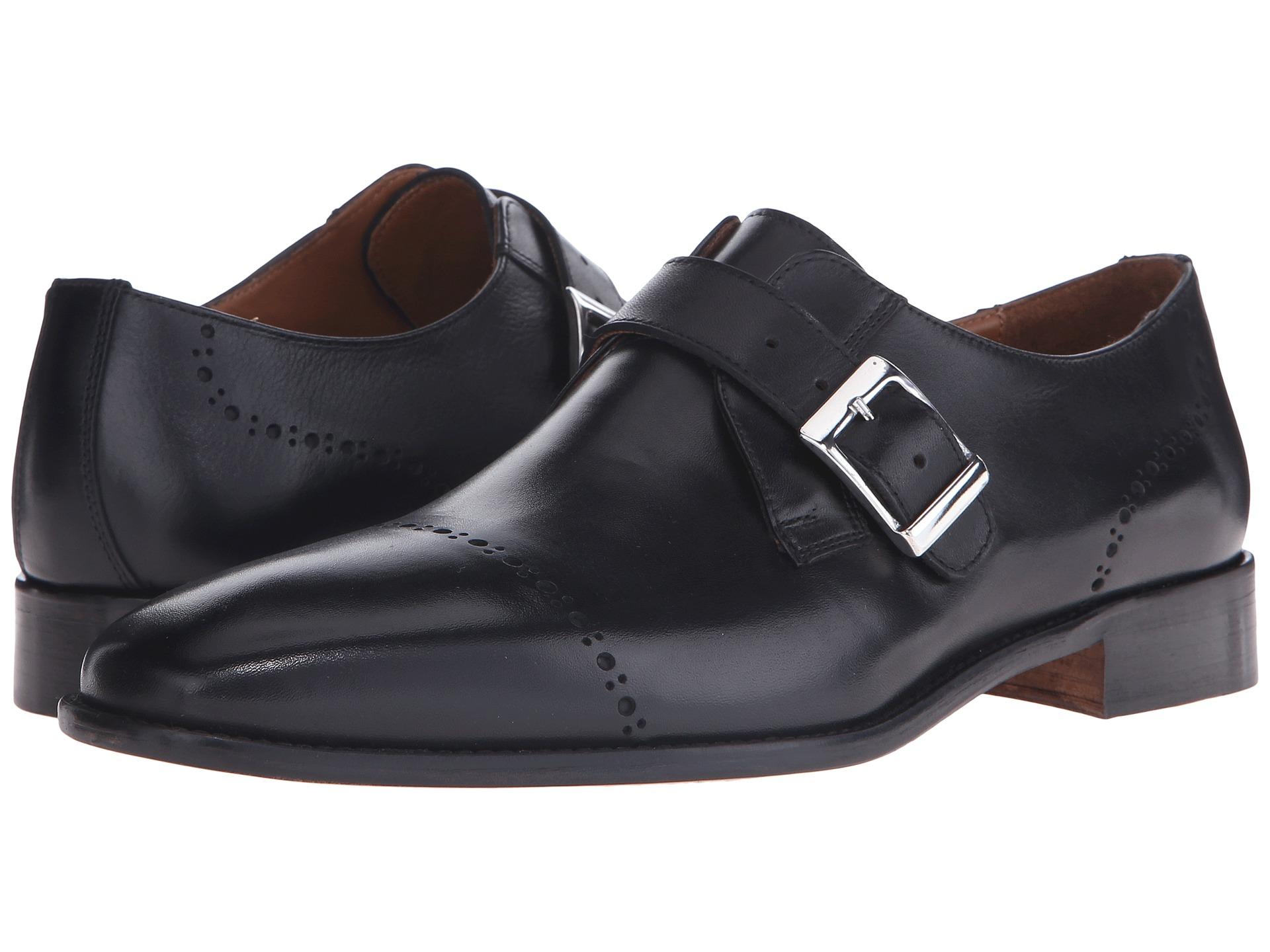 Oxfords For Men Images Lace Up Dress Medium D Ideas Best