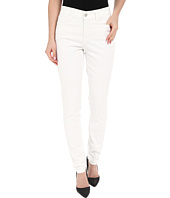 NYDJ - Ami Skinny Leggings in Spotless White