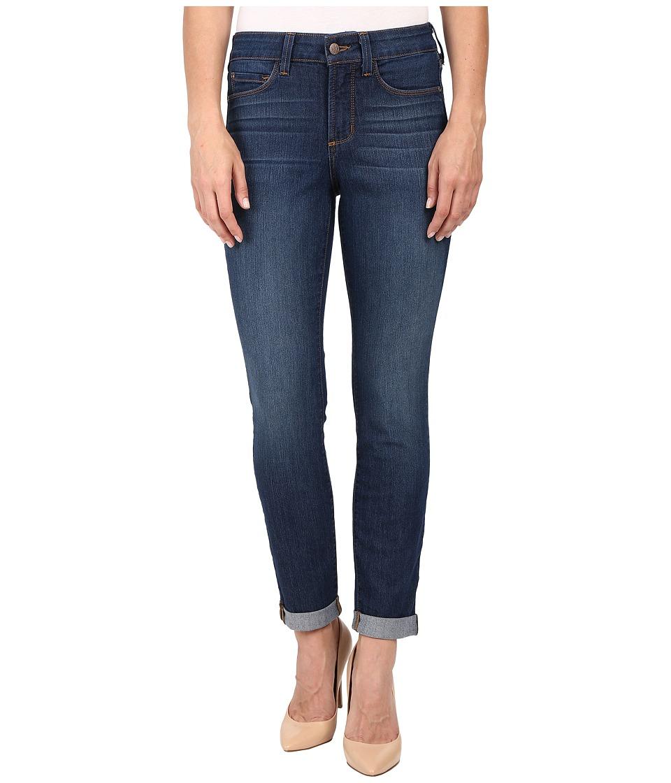 NYDJ Anabelle Skinny Boyfriend Jeans in Atlanta (Atlanta) Women