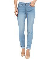 NYDJ - Anabelle Skinny Boyfriend Jeans in Palm Bay