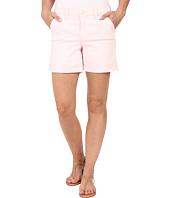 NYDJ - Avery Shorts