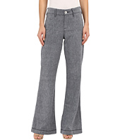 NYDJ - Claire Trousers