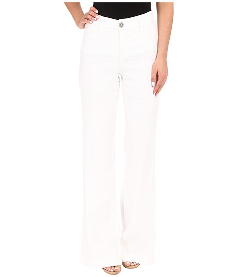NYDJ Claire Trousers