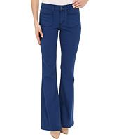 NYDJ - Farrah Flare Jeans in Fort Wayne