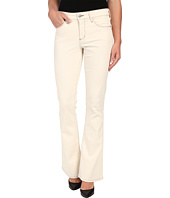 NYDJ - Farrah Flare Jeans in Natural