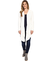 NYDJ - Hooded Duster Cardigan