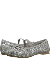 Nine West Kids - Fabienne (Toddler/Little Kid)