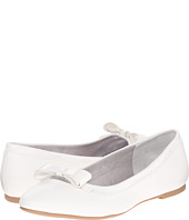 Nine West Kids - Fala (Little Kid/Big Kid)