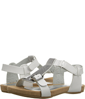 Nine West Kids - Taryn (Toddler/Little Kid)