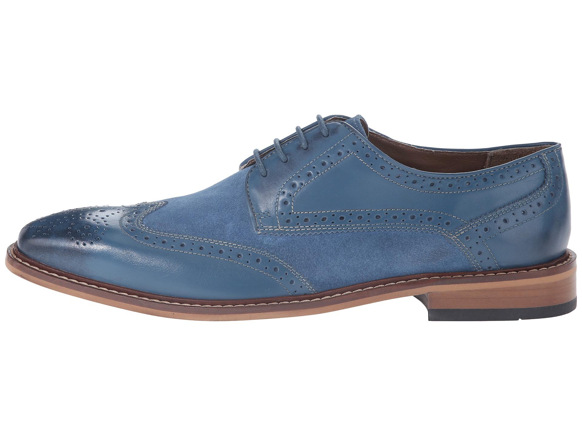 Giorgio Brutini Shoes For Sale