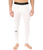 adidas - Team Issue Solid Tights