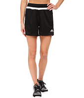 adidas - Tiro 15 Training Shorts