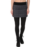 Alp-n-Rock - Urban Mini Skirt
