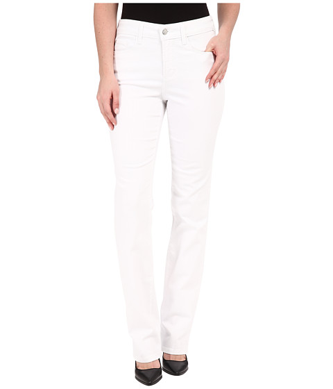 Jeans, White, Women | Shipped Free at Zappos