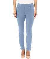 NYDJ - Millie Ankle Jeans in Evansville
