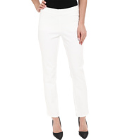 NYDJ - Millie Ankle Jeans in Endless White