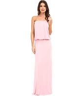 Culture Phit - Riena Maxi Dress