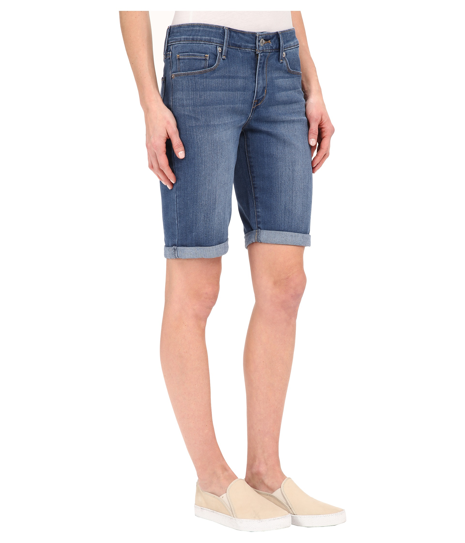 Shop for Women Bermuda Shorts at abpclan.gq Free Shipping. Free Returns. All the time.