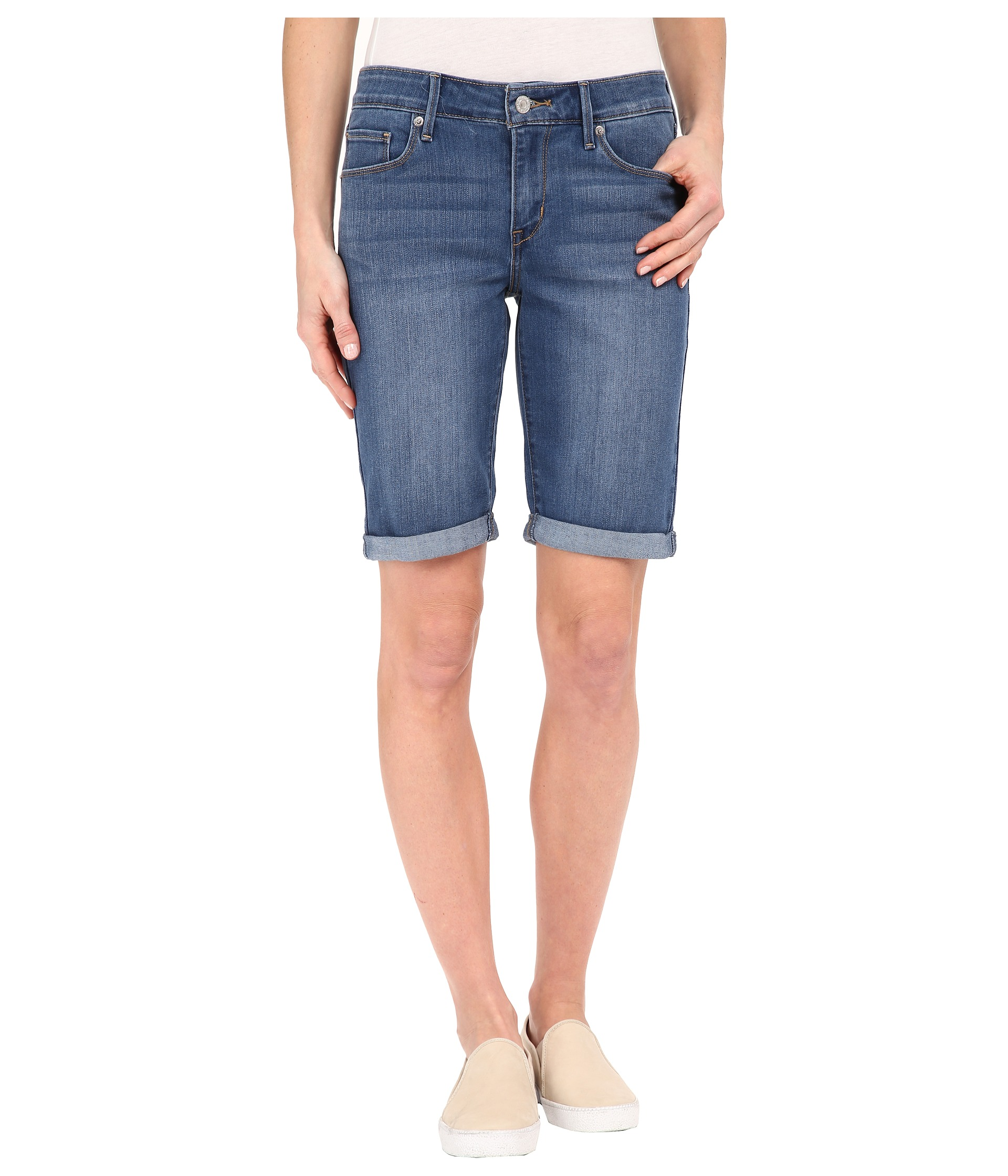 Find great deals on eBay for womens bermuda shorts. Shop with confidence.