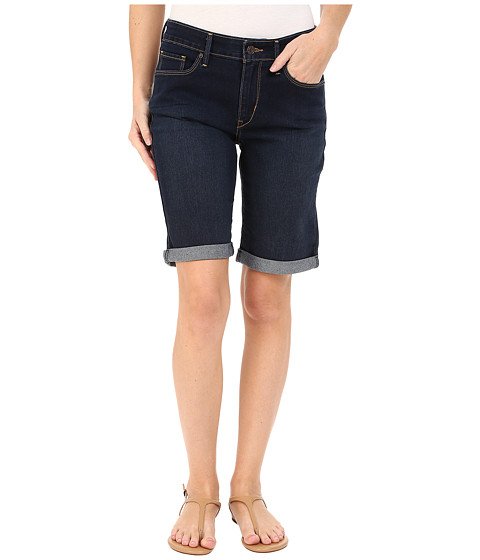 Shop for womens bermuda shorts online at Target. Free shipping on purchases over $35 and save 5% every day with your Target REDcard.