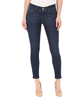 Levi's® Womens - 710 Superskinny Ankle