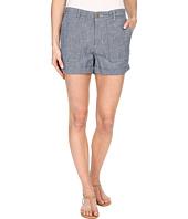 Levi's® Womens - Utility Shorts