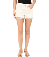 Levi's® Womens - HR Wedgie Shorts