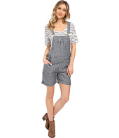 Levi's® Womens - New Shortall