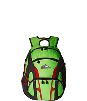 High Sierra - Composite Backpack