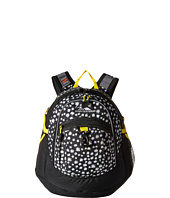 High Sierra - BTS Fat Boy Backpack