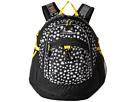 BTS Fat Boy Backpack