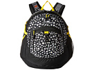 High Sierra - BTS Fat Boy Backpack